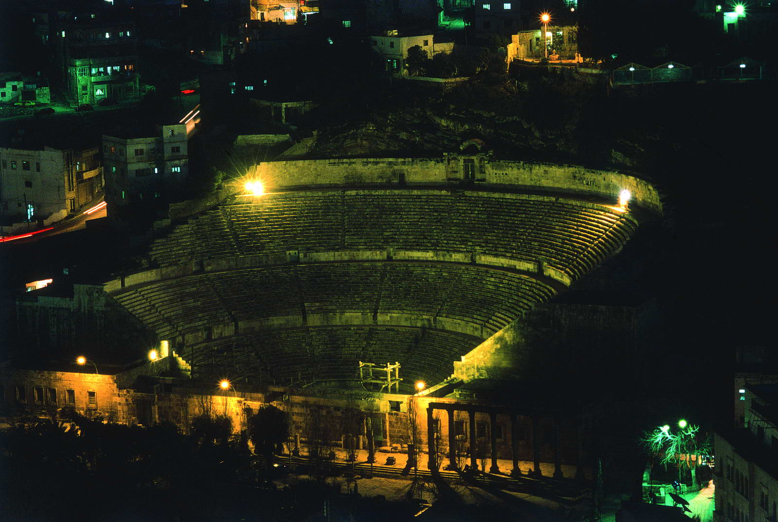 amman tour roman theatre by night13 20170502 1204146457
