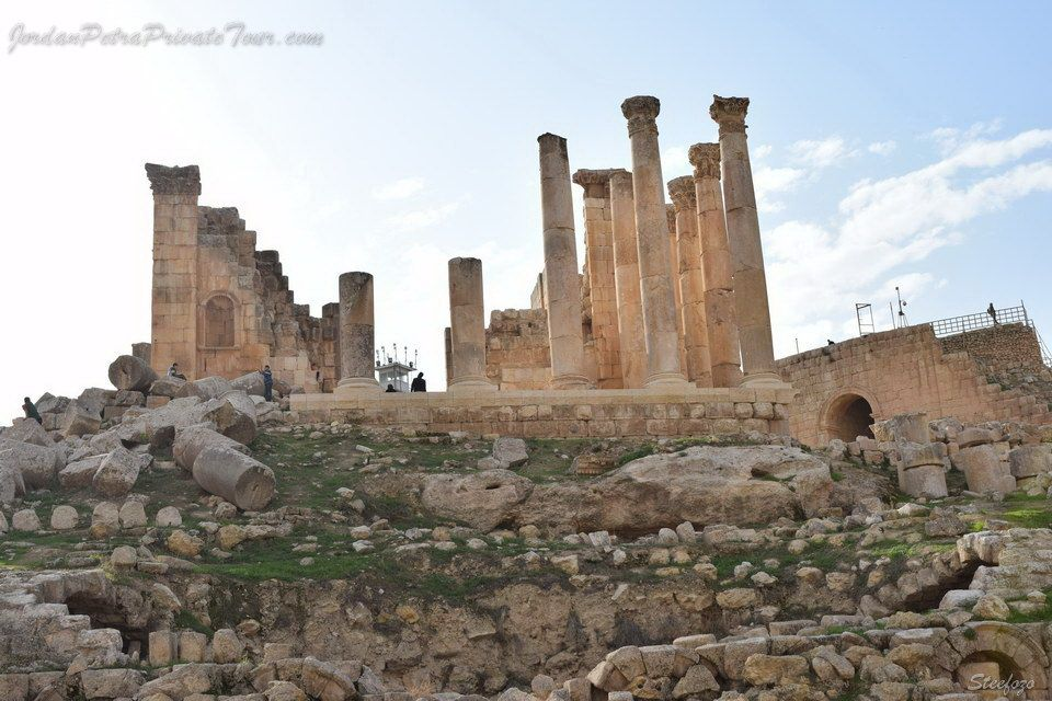 jerash day trip photo 12dec2014 28 20170420 1435204155