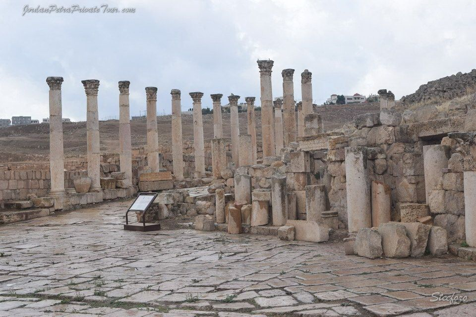 jerash day trip photo 137 20170420 2026194100