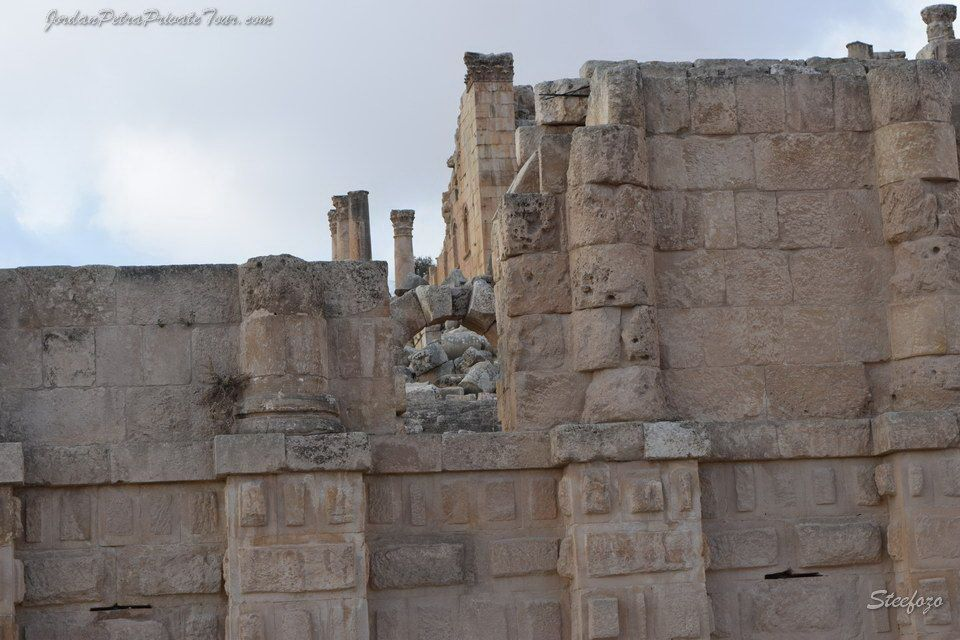 jerash day trip photo 17 20170420 1125933288