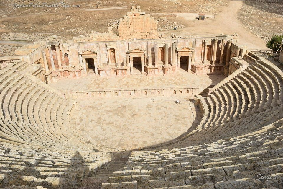 jerash day trip photo 48 20170420 1648453449