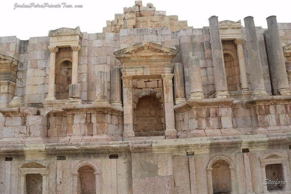 jerash day trip photo 55 20170420 1654913388
