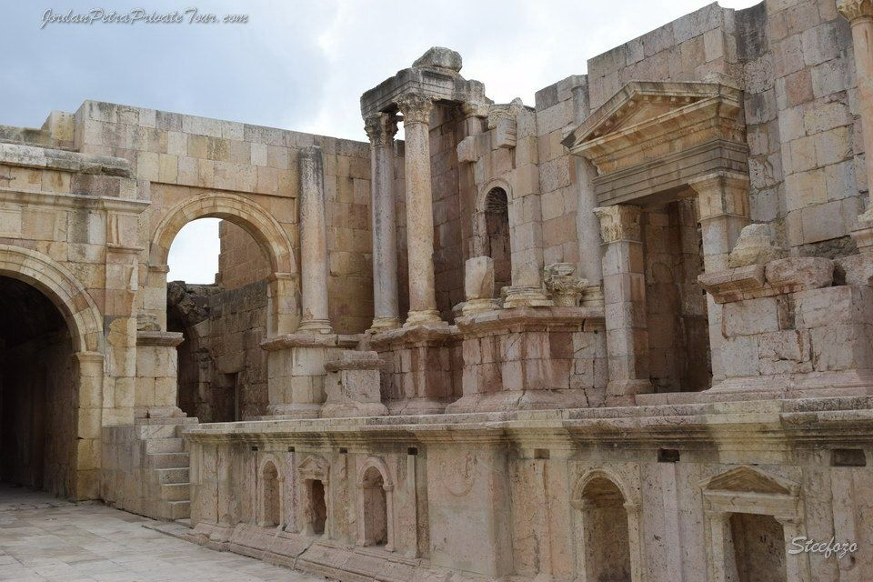 jerash day trip photo 56 20170420 1202123102