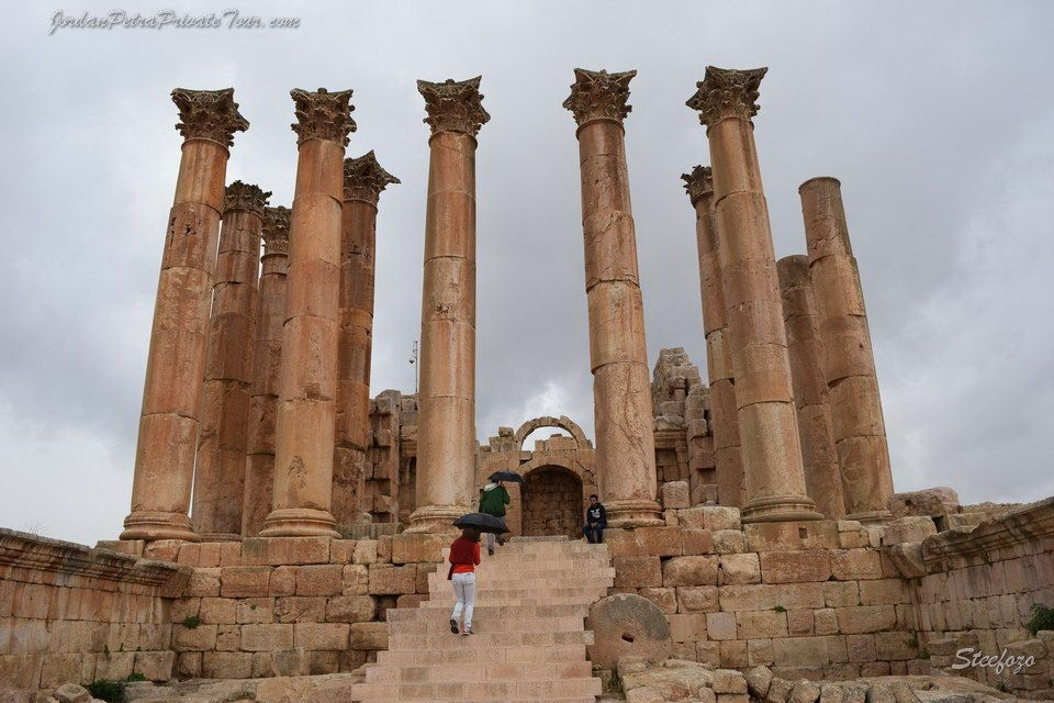 jerash day trip photo 71 20170420 1750654178